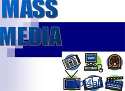 C:\Users\User\Desktop\mass_media.jpg
