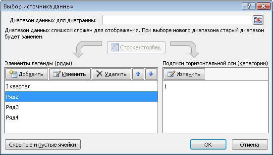 hello_html_m1afc112e.jpg