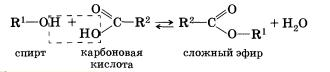 http://chemistry.komschool-2.spb.ru/images/kk.png