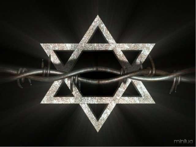 «Есть память, которой не будет забвенья. И слава, которой не будет конца.» Р....