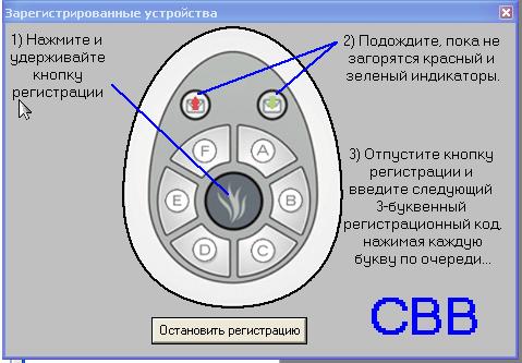 hello_html_4b8285.png