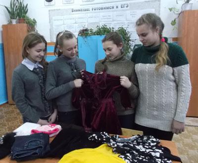 http://rogaleva1.ucoz.ru/D3.jpg