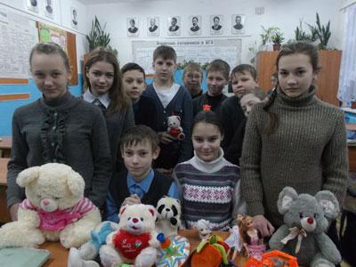 http://rogaleva1.ucoz.ru/D2.jpg