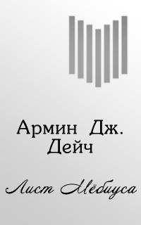 hello_html_m195232fc.jpg