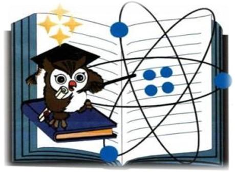 Репетитор по математике - Образование в Воронеже на Slando