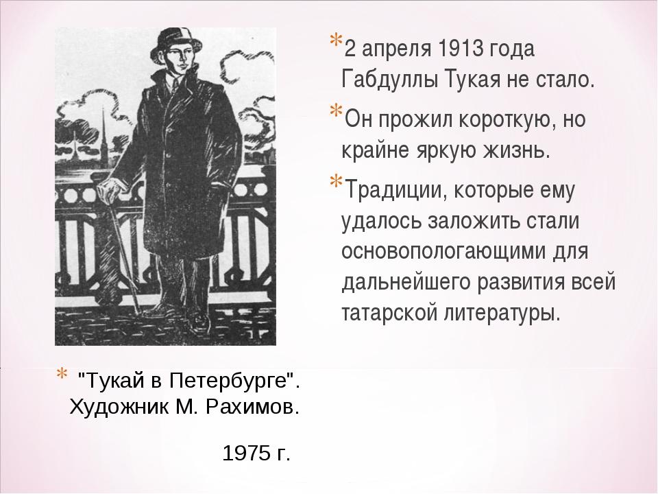 russkie-tolstie-mamki-anal