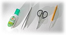 Описание: http://moikompas.ru/img/compas/2009-03-16/quilling/77835262.jpg