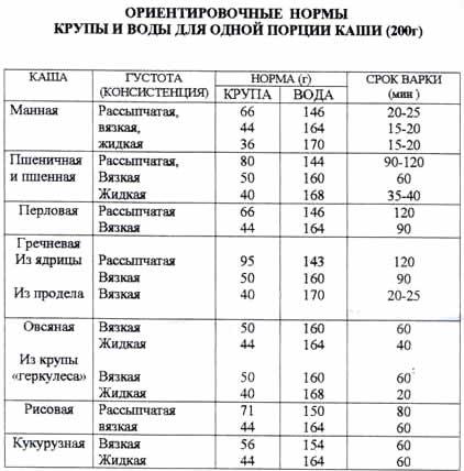 https://fs00.infourok.ru/images/doc/148/171273/hello_html_m183958af.jpg
