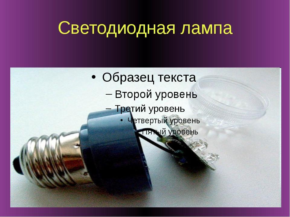 Альтернати́вная энерге́тика— совокупность перспективных способов получения э...