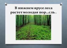 hello_html_1cc7f95e.png