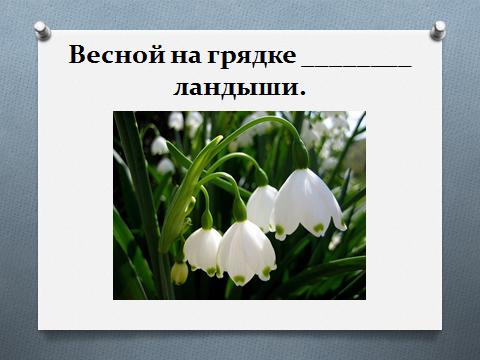 hello_html_7cc2c470.png