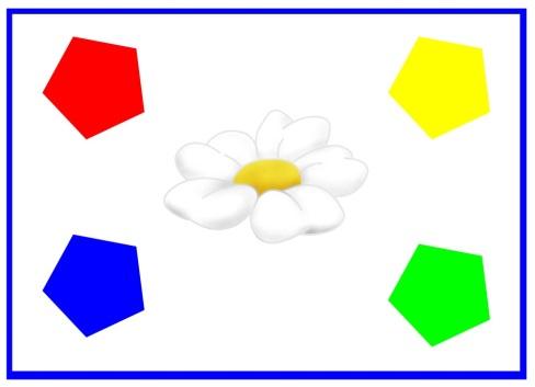 D:\Детский сад\Мнемотехнология в ДОО\Мнемотаблицы\3.jpg