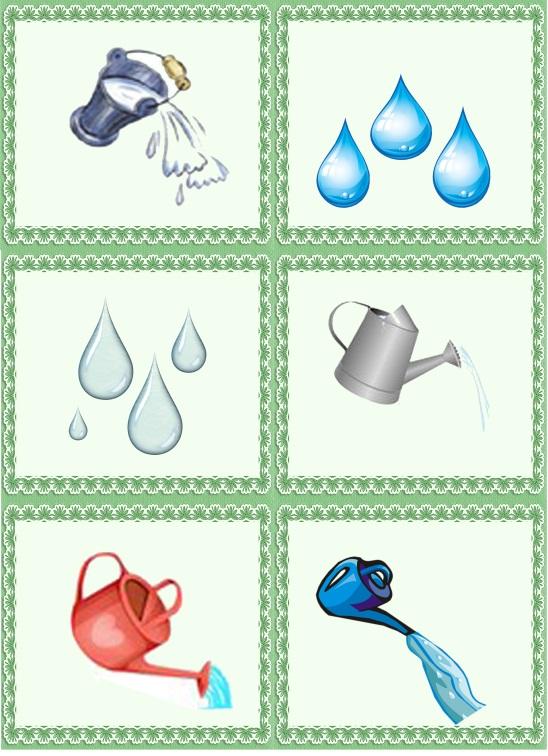 D:\Детский сад\Дидактические игры\Комнатные растения\вода - игра.jpg