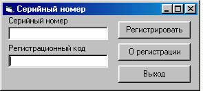 hello_html_12faed04.jpg
