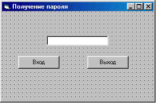 hello_html_2c175ee2.jpg