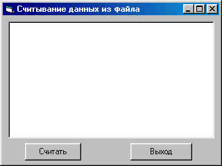 hello_html_m5e7757dc.jpg