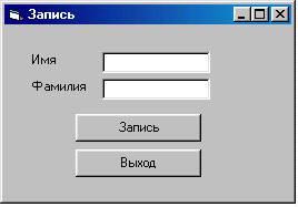 hello_html_m5fb212a1.jpg