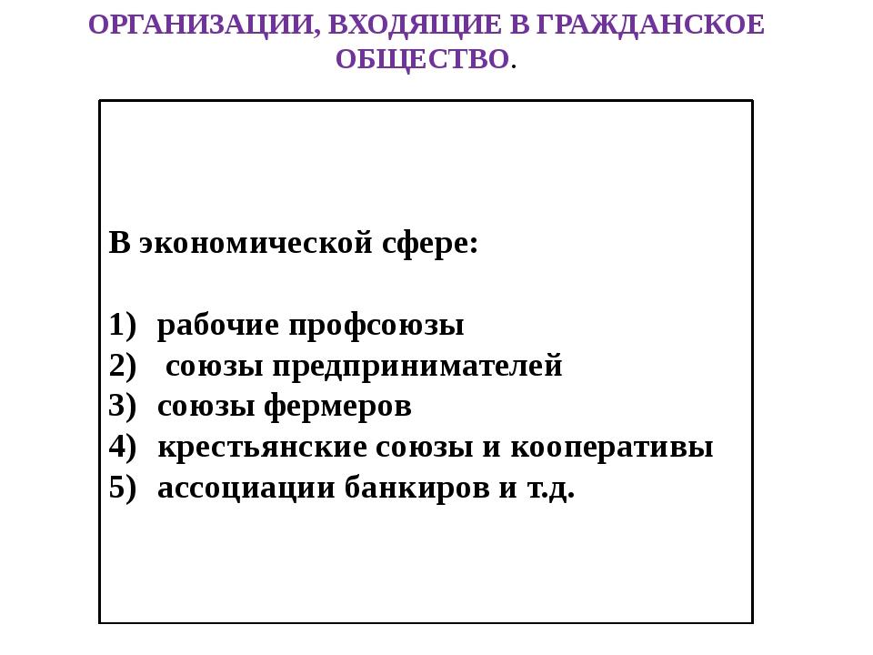 Гражданство Российской Федерации может быть приобретено согласно статье 11Фе...