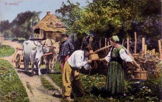 http://www.proza.ru/pics/2011/11/07/783.jpg