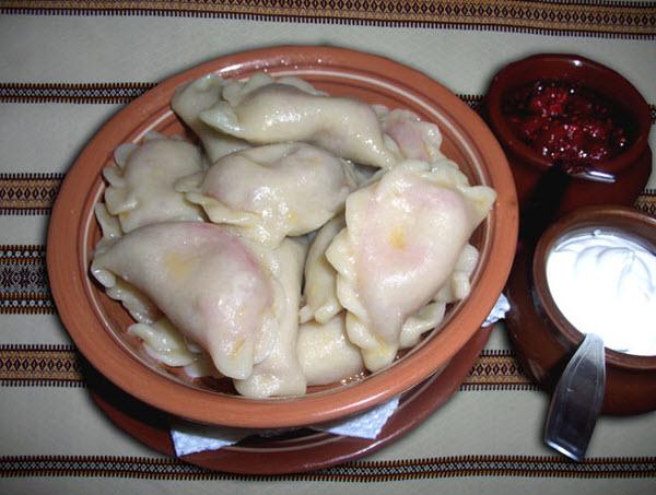 http://restoranblog.ru/wp-content/uploads/2011/08/43.jpg
