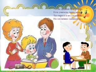 Картинки - источник: Интернет http://bolutanova.ucoz.ru/load/uchiteljam/pra