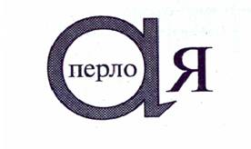 http://pandia.ru/text/78/137/images/image001_107.jpg