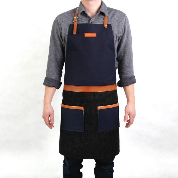 http://www.novate.ru/files/u18927/Rugged-Apron-1.jpg