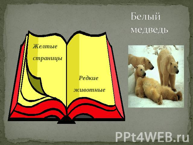 http://ppt4web.ru/images/150/12296/640/img10.jpg