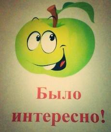 http://cs621225.vk.me/v621225772/1287c/SHncq2cvBuU.jpg