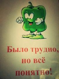 http://cs621225.vk.me/v621225772/1288f/MI2bfvBnPis.jpg