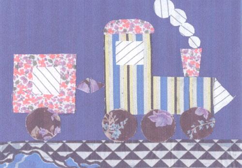 http://festival.1september.ru/articles/550275/img10.jpg