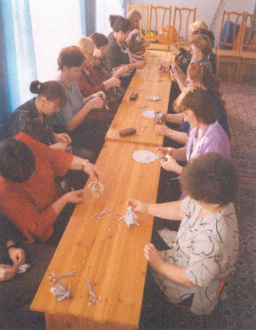 http://festival.1september.ru/articles/550275/img13.jpg