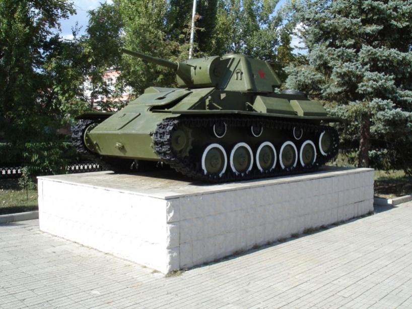 http://fs00.infourok.ru/images/doc/149/172994/hello_html_6de4e5c.jpg