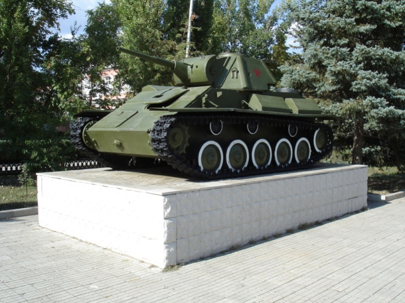 T-70_Kamensk