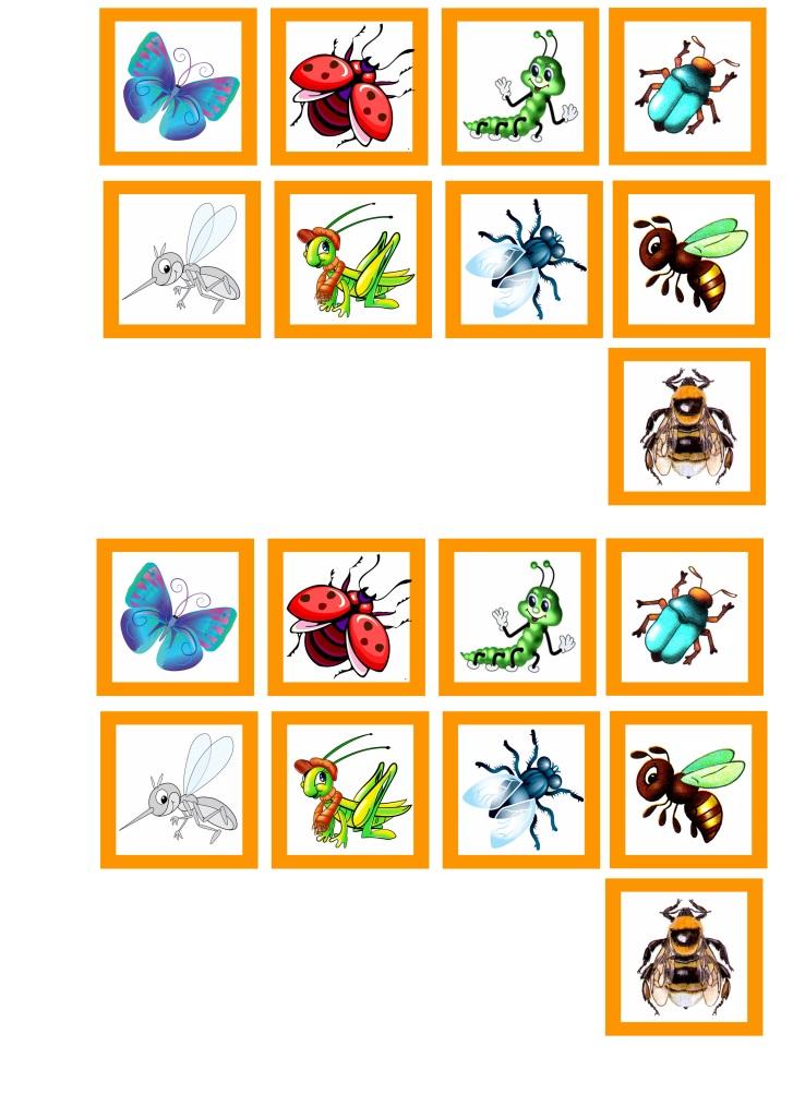 D:\Детский сад\Дидактические игры\Насекомые\Рассели насекомых\2.jpg