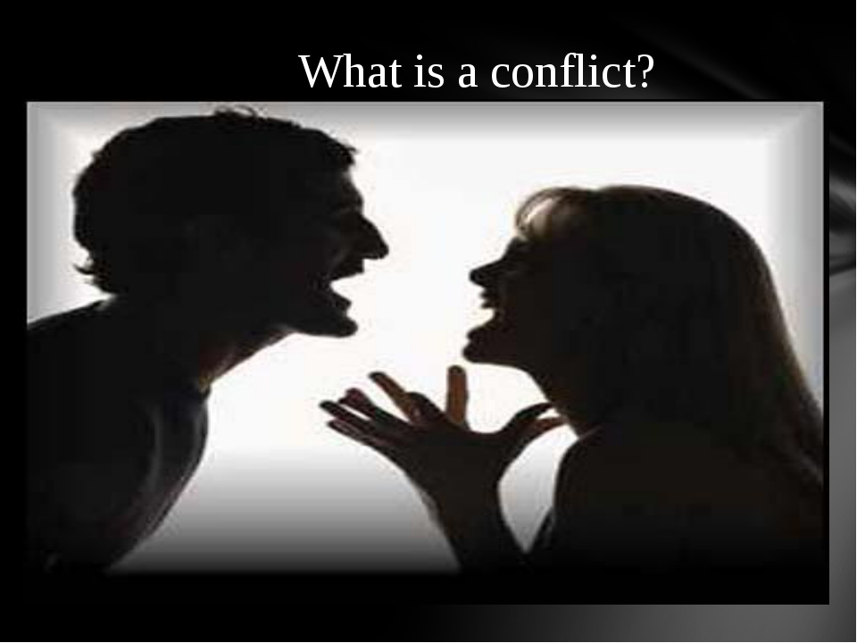explain where there may be conflicts or dilemmas in relation to sharing information with partners an Partnership relationship partners bring to a relationship an outlook of abundance although a partnership may appear to be between faceless.