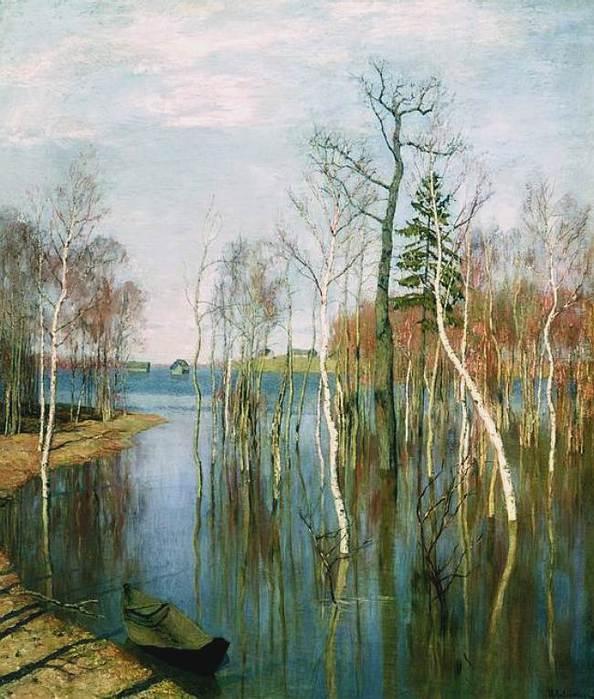 http://img1.liveinternet.ru/images/attach/c/1/62/953/62953951_58.jpg