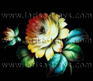 http://www.larisa-trays.com/images/tech/tech_05.jpg