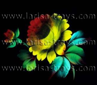 http://www.larisa-trays.com/images/tech/tech_03.jpg