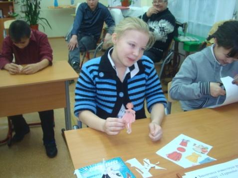 C:\Users\Галина\Pictures\2013-12-22\038.JPG