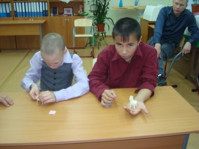 C:\Users\Галина\Pictures\2013-12-22\034.JPG