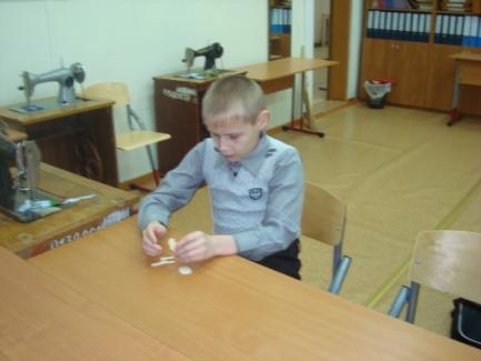 C:\Users\Галина\Pictures\2013-12-22\032.JPG