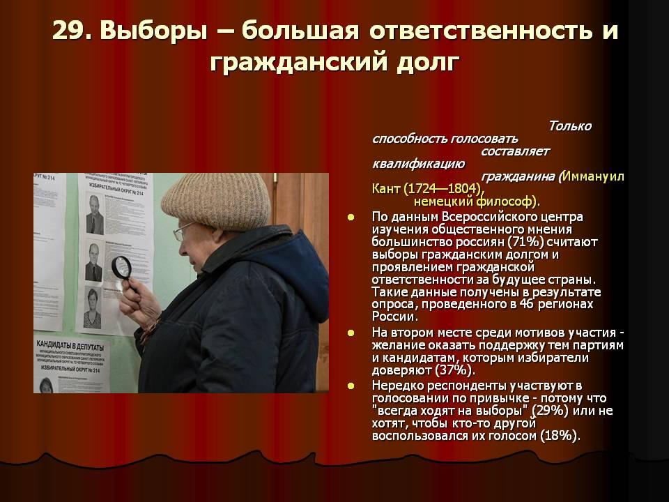 C:\Documents and Settings\Администратор\Рабочий стол\Презентация о выборах\0030-030-29.jpg