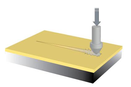 Описание: http://www.materials-lab.com.ua/obj.asp?p=oid5542sid0aid80