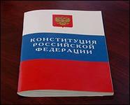 http://im3-tub-ru.yandex.net/i?id=41643494-30-72&n=21