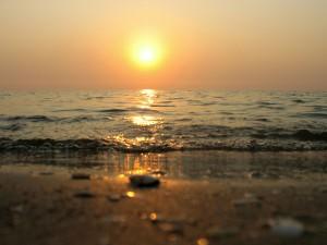 http://www.evpatori.ru/wp-content/uploads/2011/06/sun_sea1-300x225.jpg