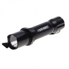 ASTRO карманный светодиодный фонарь 150 люмен