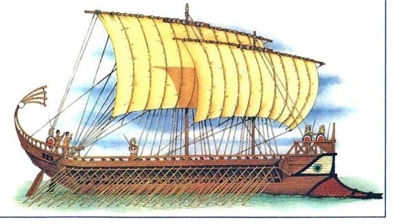 http://www.libma.ru/istorija/puteshestvie_v_drevnii_mir_illyustrirovannaja_yenciklopedija_dlja_detei/i_066.jpg