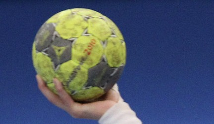 Звезда сыграет с Олтчимом в основном раунде гандбольной ЛЧ - Новости Гандбола - Игровые - Спорт Mail.Ru