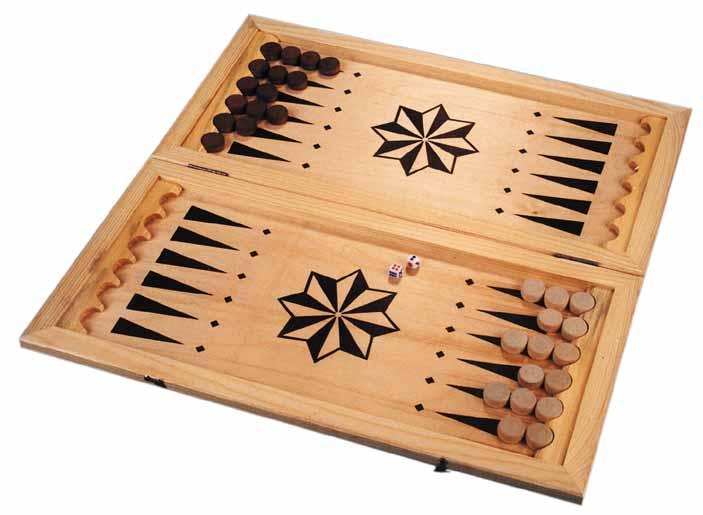 Скачать игру Backgammon Classic Pro v1.04 / Нарды профессиональные 1.0.4 Pro (2012/ENG/ENG) бесплатно без регистрации
